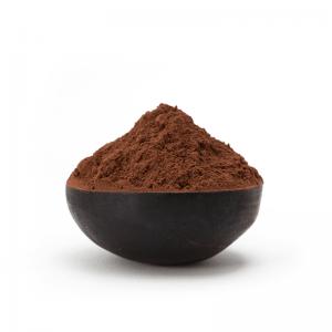 قیمت پودر کاکائو ترکیه ای