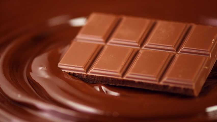 سفارش شکلات تخته ای کیلویی
